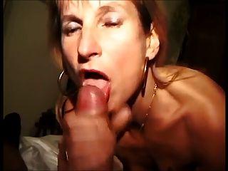 विनम्र गोरा पत्नी कई लंड और इतना सह लेता है