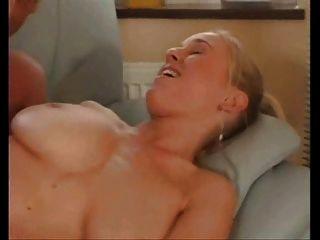 फ्लॉपी स्तन का एक और महान जोड़ी