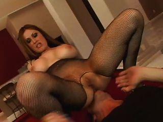 AZN सेक्स देवी Kianna डायर dm720