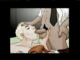 समलैंगिक वीडियो 4
