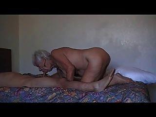 पुराने दादी 6