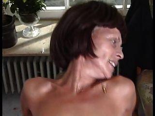 सेक्सी माँ n104 डिक्स की तरह परिपक्व