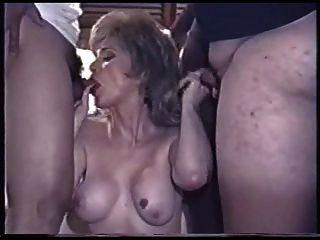 एमआईएलए पत्नी 1