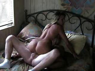 एम्बर कामुक देवी