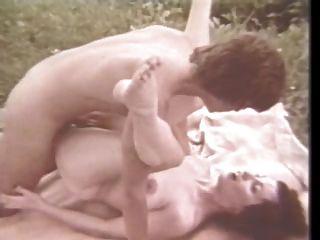 Ozark सेक्स लेनेवाला (Ozarks में यौन स्वतंत्रता) - 1973