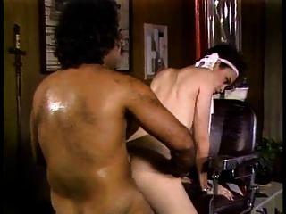 कास्टिंग काउच - 1983
