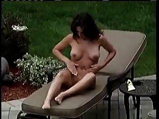 सेक्सी milf परिपक्व शौकिया गृहिणी होम वीडियो