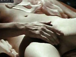 Aphrodite (1982) फिल्म के सेक्स दृश्यों