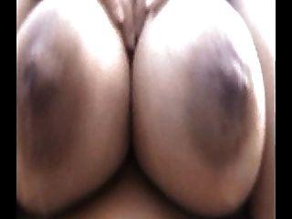 मेरे स्तन दूध