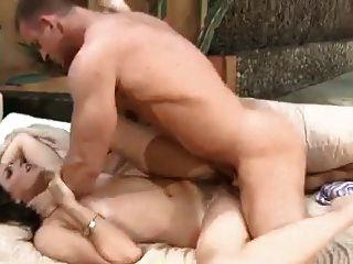 ठाठ अच्छा जोड़े को चूसना और बकवास तलाश