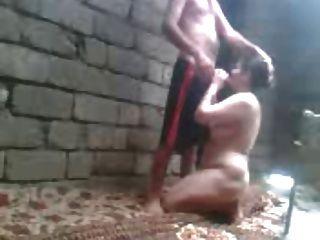 सेक्स टेप