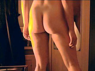 स्कारलेट जोहानसन नग्न!सर्वोत्तम गुणवत्ता!त्वचा के नीचे