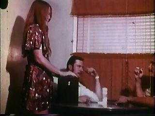 बेचने बेचने बेचते हैं!- 1975 - पुरानी फिल्म
