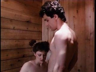 Taija रायबरेली और जॉर्ज पायने (1985)