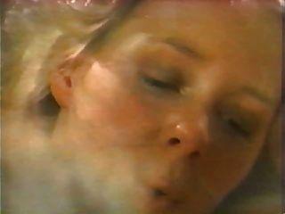 टीना लुईस क्लासिक डीपी बकवास और नंगा नाच (1978)