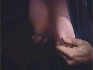 लड़की ब्रेनन रॉन जेरेमी मिलता है