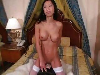 Tia लिंग - 1 समय साइबियन