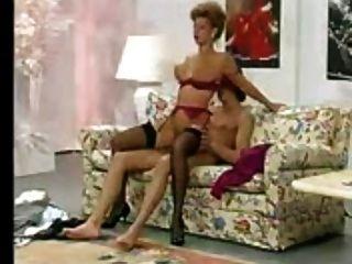 गर्म पुराने चाची कट्टर सेक्स - जेपी SPL