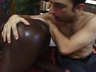 चॉकलेट क्रीम Pies