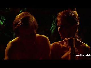 हेलेन मिरेन नग्न - कुक चोर उसकी पत्नी और उसके प्रेमी
