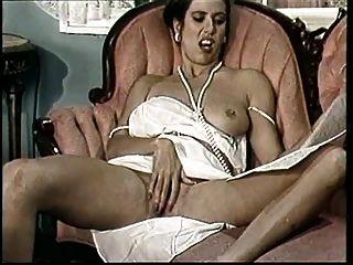 वासना पत्र (1986) भाग 5 के 2: नीना deponca अभिनीत