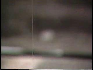 जयजयकार अकादमी - 1986