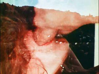 अब यौन स्वतंत्रता (1971)