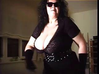 स्तन का सबसे अच्छा - जीना 3