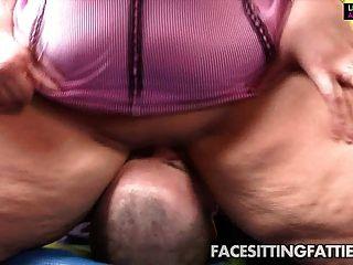 रूसी बिल्ली बीबीडब्ल्यू अद्भुत मोटा स्तन 2