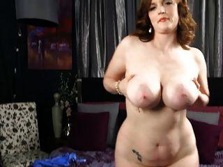 दूध भरा स्तन