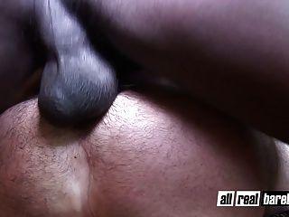 कटलर एक्स नंगे बकवास एडम रूस