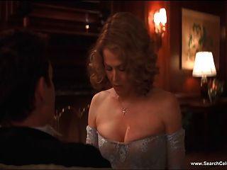 बुनकर नग्न और सेक्सी दृश्यों में Sigourney - HD में का सबसे अच्छा