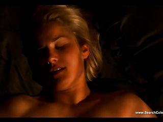 लौरा Malmivaara नग्न दृश्य - एच.डी.