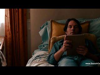लेस्ली मान नग्न दृश्य - यह 40 है - एच.डी.