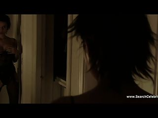 Elena Anaya गर्म नग्न scene- सेक्स और लूसिया (2001)