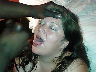 लिली काला मुर्गा 2 प्यार करता है