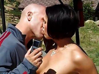 चौंकाने वाली संचिका छात्र सार्वजनिक सेक्स प्यार करता है