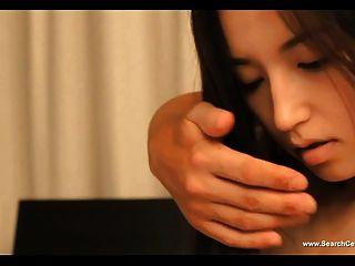 नाओको वातानाबे नग्न - नग्न (2010) - एच.डी.