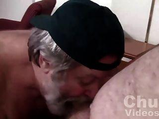 कोच पिताजी