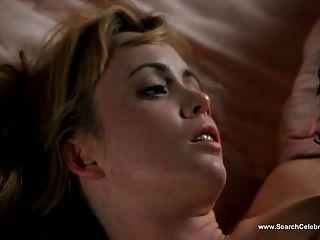 Lysette एंथोनी नग्न और सेक्सी संकलन - मुझे बचाओ - एच.डी.