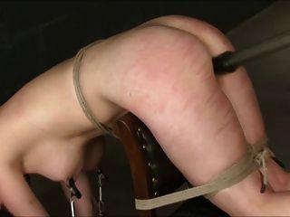 गुलाम किसी न किसी तरह खेला 2