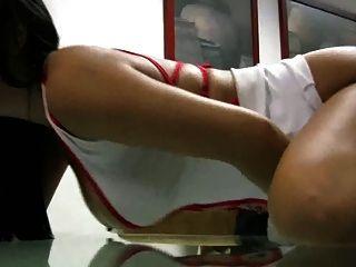 एंजी सेक्सी नर्स भाग 3