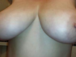 chunky फूहड़ lateshay 38h स्तन
