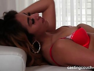 Castingcouch-HD - Nyla