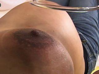 गर्भवती - शैम्पेन