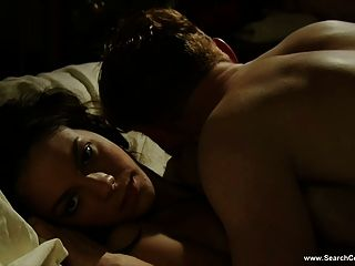 विक्की Luengo सेक्स दृश्य - कारमेन - एच.डी.