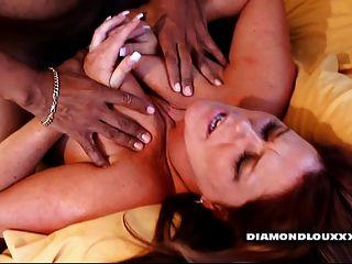 हीरा लो diamondlouxxx.com के एक पूर्वावलोकन प्रस्तुत करता है