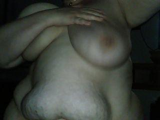 जनसंपर्क यहूदी एमआईएलए बीबीडब्ल्यू भारी स्तन खेलते हैं!