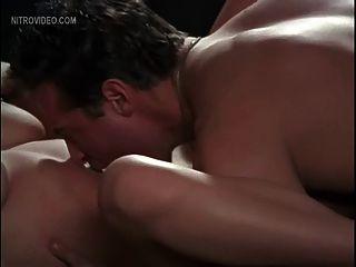 Jenaveve जोली सेक्स खेल वेगास