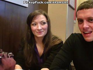 कार्यालय लड़की के साथ हॉट पिक सेक्स मूवी